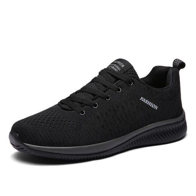 Giày Tennis Thời Trang Cho Nam Nữ 2020 Giày Thể Thao Thoải Mái Mới Giày Thể Thao Nam Ổn Định Thể Dục Thể Thao Sock Sneakers Tenis Hombre giá rẻ