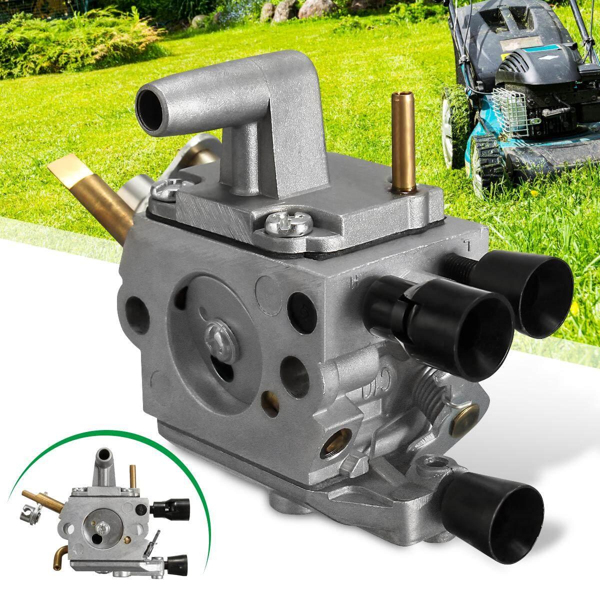 【Free Vận Chuyển + Đèn Flash Deal】Carburetor Carb Cho STIHL FS400 FS450 FS480 SP400 450 ZAMA C1Q-S34H STRIMMER