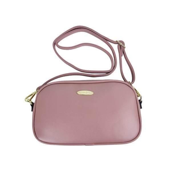 British Polo Women Cross Body   Shoulder Bags price in Malaysia ... e2180fb252743