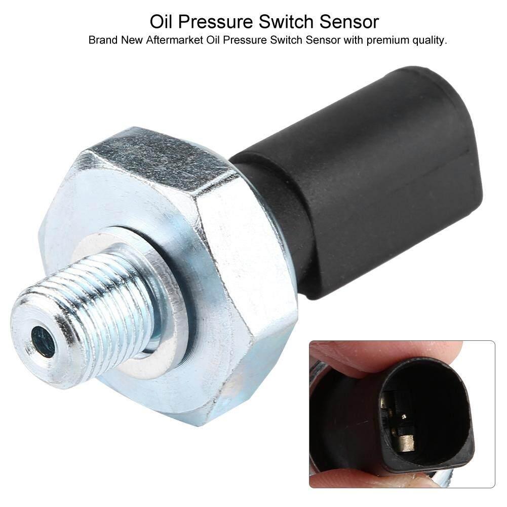 Minyak Saklar Sensor Tekanan Cocok Untuk Audi Vw A3 A4 A6 A8 1997-2010 06a919081a By Car-Mall.