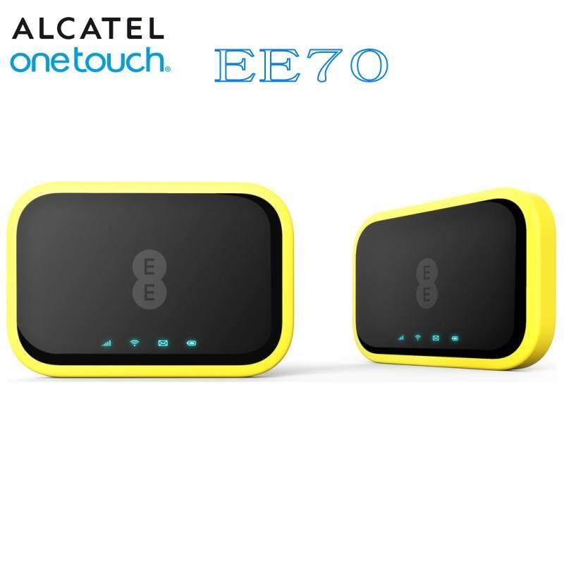 Alcatel Mobile & Telephones With Best Price In Malaysia
