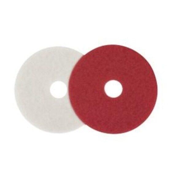 17 Floor Polishing Pad for Floor Buffer/Polish Machine