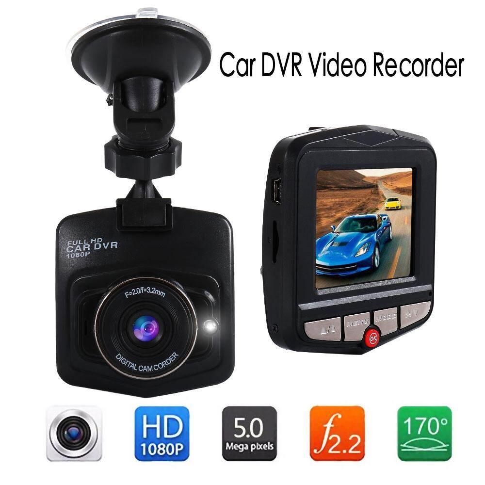 กล้องสำหรับรถยนต์เครื่องดีวีอาร์เลนส์คู่เครื่องบันทึกวีดีโอกล้อง HD เต็มรูปแบบ 1080 P WDR ลูกเบี้ยวการมองเห็นได้ในเวลากลางคืน Full HD ด้านหลังการมองเห็นได้ในเวลากลางคืน G - Sensor 170 ° มุมกล้องรถชน G - Sensor การตรวจจับการเคลื่อนไหวโหมดที่จอดรถ