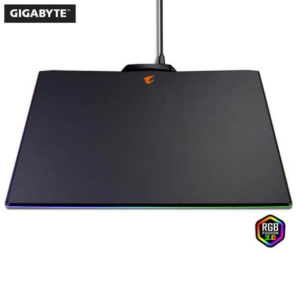 Gigabyte Aorus P7 RGB Gaming Mouse Pad (AORUS P7) Malaysia