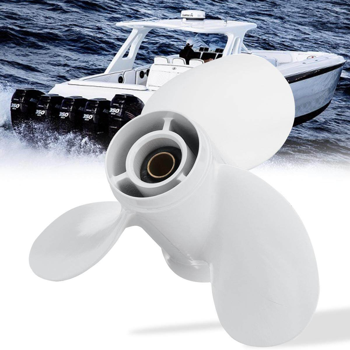 Boating Accessories for sale - Boating Equipment online