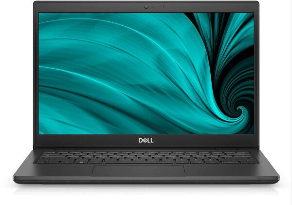 Dell Latitude 3420 Notebook (i5/8G/512GB) - Original NEW (L3420-I5358G-512-W10) Malaysia