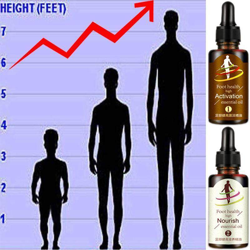 {HOT SALE} Foot health, high essential oil, fast increase in height