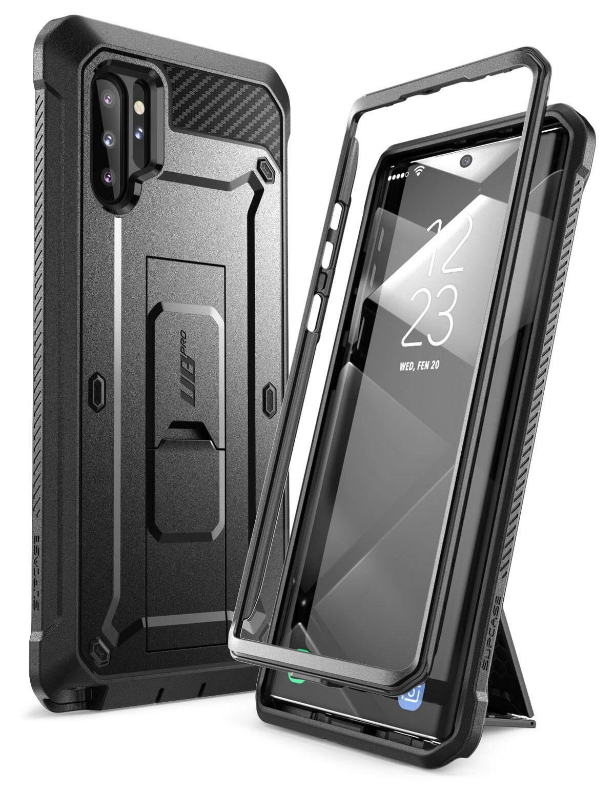 magnus phone case iphone 7