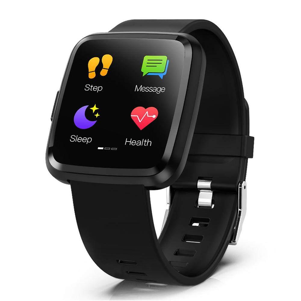 Smart Watches Philippines: Smart Watches price list