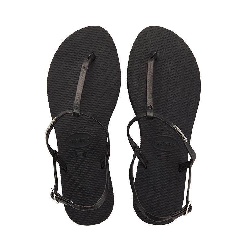 edfdd6e9cb8d86 YOYO Purchasing Agents Havaianas Havana Brazil You Hide Substance Sandals  Flip-flops