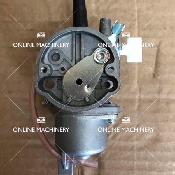 carburetor mesin rumput bg328a Kasei bg328 brush cutter  (2 screw type )