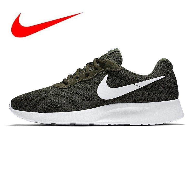 a4f06459d66b Buy Nike Men Running Shoes