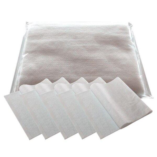 Bảng giá 10 Pcs 68X30 Cm Điện Cotton Cho Xiaomi Mi Máy Lọc Không Khí Pro / 1 / 2 Phổ Máy Lọc Không Khí Lọc HEPA Lọc