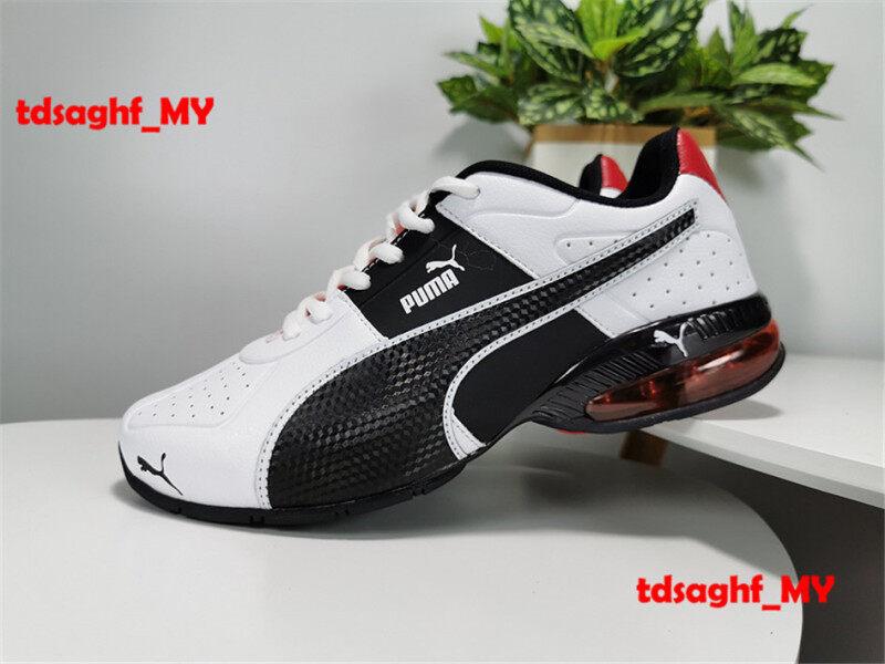 Original_PUMA_Men_CELL_Surin  _ 2 _ FM_Sport_Running_Shoes_Sneakers ANSUG3