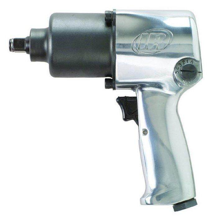 1/2 575Nm IR INGERSOLL RAND IR231C AIR PNEUMATIC IMPACT WRENCH WRENCHES