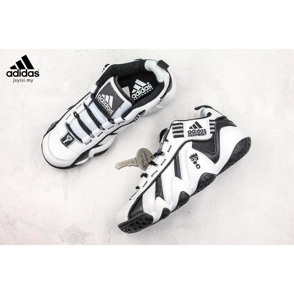 2bb5d6eb057e Original Adidas EQT KEY TRAINER Men training sport Basketball shoes nice  size 46