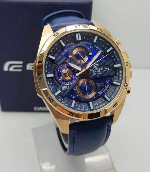 STOP WATCH FUSION WATCH FOR MAN (NEW STOCK) Malaysia