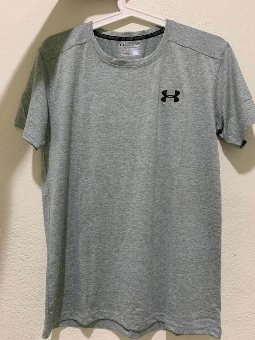 where to buy under armour shirts