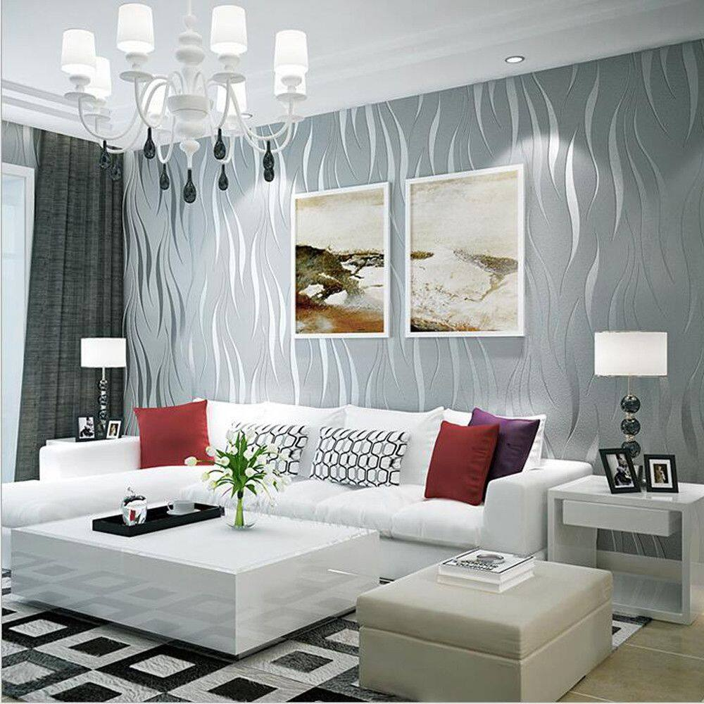 Wallpaper Buy Wallpaper At Best Price In Malaysia