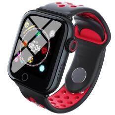 Z7 กีฬา Đồng Hồ Thông Minh กันน้ำ IP67 ความดันโลหิตติดตามการออกกำลังกายนาฬิกาโทรเตือนผู้ชายผู้หญิง Đồng Hồ Thông Minh Smartwatch สำหรับการทำงาน