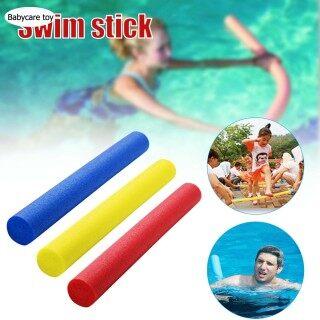 Ống Xốp Mì Bể Bơi Nổi, Mì Xốp Nổi Dày Phao Trong Nước Đồ Chơi Bơi Mùa Hè Cho Trẻ Em, 59in thumbnail