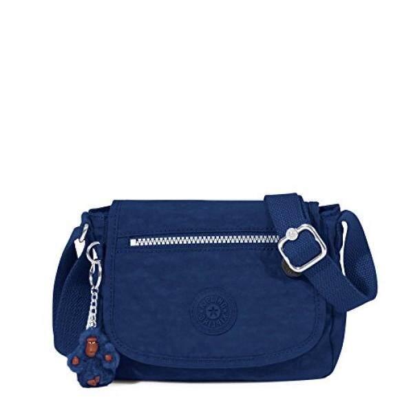 3169b5bab203 Kipling Women Cross Body   Shoulder Bags price in Malaysia - Best ...