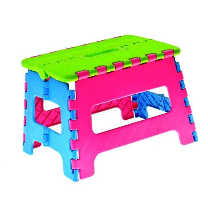 Folding Chair Buy Sell Online Kids Chairs With Cheap