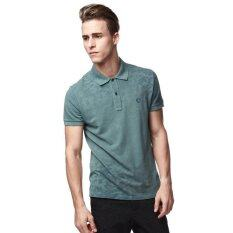 19a8cec1b9bd7 Fred Perry Green Label Men s Polo Shirts price in Malaysia - Best ...