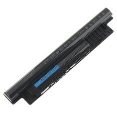 [ FREE SHIPPING ] Laptop Battery DELL XCMRD, XRDW2, YGMTN SERIES Malaysia
