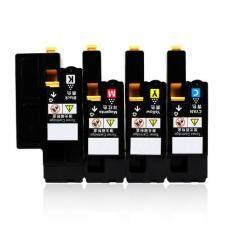 Fuji Xerox Printers & Accessories - Laser Toners price in Malaysia
