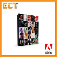 adobe creative suite 6 design & web premium crack