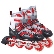 Sell adjustable inline skates cheapest best quality  10651f9b57