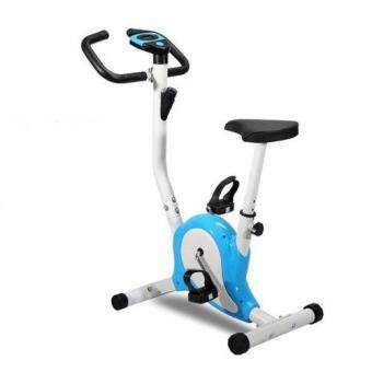 Gym Fitness Home Office Sport Equipment Bike Exercise Bicycle ...