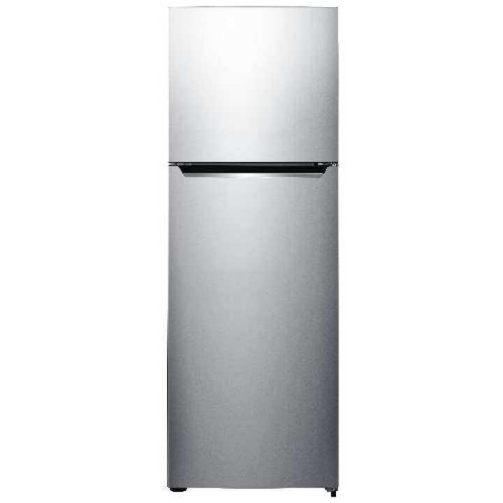 Hisense 380L Two Door Refrigerator RT419N4CGN