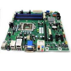 HP 1156 i3 Motherboard