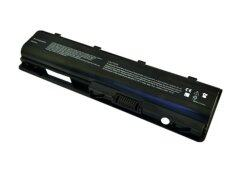 HP 430 Series Laptop OEM Replacement Battery Malaysia