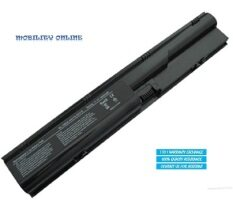 HP PROBOOK 4430s   Notebook Laptop Battery Malaysia