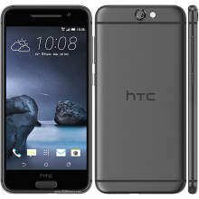 HTC One A9 32GB Grey
