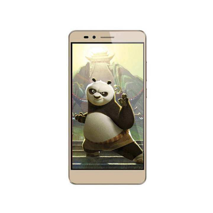 Huawei Honor 5X 16GB (Gold)