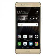 Huawei P9 Plus 64GB Gold