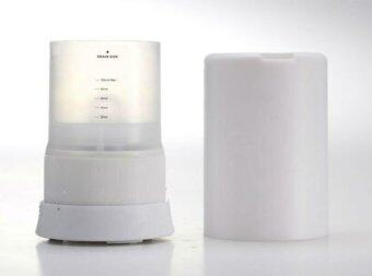 (Muji) Ultrasonic Aroma Diffuser 100ML (1 Year Warranty)