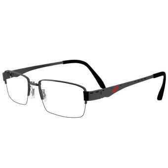 2016 eyeglasses frame men myopia glasses for men Magnetic clip on glasses night driving goggle polarized short sight glasses frame clip