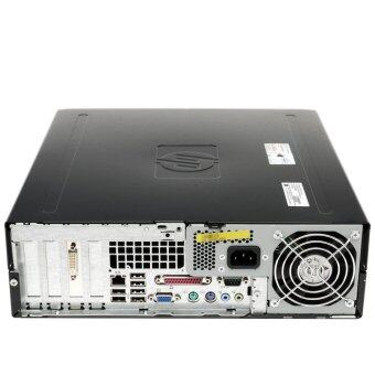 (REFUEBISHED) HP DC7700 - C2D Desktop