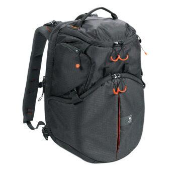 Kata Revolver Backpack DSLR KT-PL-R-8 Black()