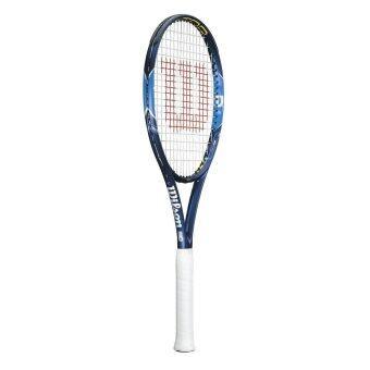 Wilson Ultra 97 Tennis Racket