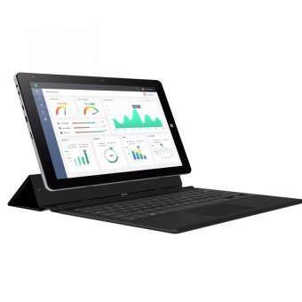 10.8\inch CHUWI Vi10 Plus Intel Z8300 Quad Core 2GB RAM 32GB ROM Remix OS Tablet PC with Keyboard Case 2 in 1