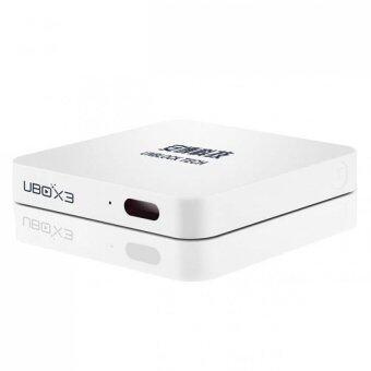 (Unimax Pro) Unblock Tech Ubox 3 S900 Pro 3rd Genaration Latest 2016 Karaoke Premium VIP Channel VOD