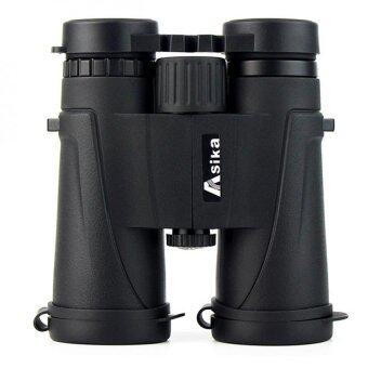 Black Bak-4 Prism 10x42 Binoculars Waterproof & Fogproof Fully Multi-coated New
