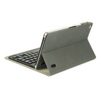 8\ inch IPS Chuwi VI8 Plus windows10 Tablet PC Intel X5 Trail-T3 Z8300 Quad Core 2GB+32GB HDMI tablet PC Multi Language with keyboard
