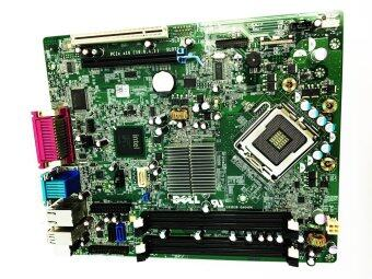 (REFURBISHED) Dell Optiplex 780 Small Form Factor Motherboard 03NVJ6 E93839 GA0404 Intel Q45 Socket LGA775 DDR3